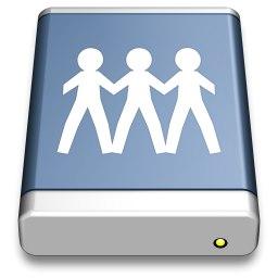 Macからsmbファイル共有をしたとき 思うように速度が出ない Raid Inc Raid Inc