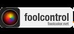 foolcolor
